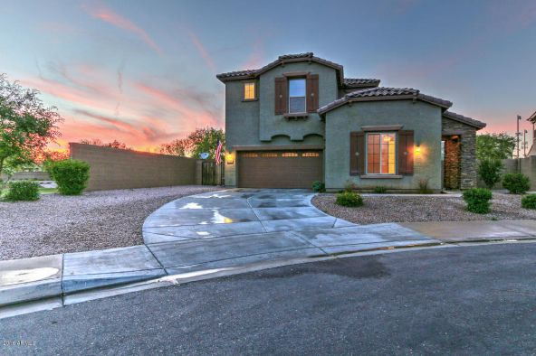 1796 E. Azalea Ct., Gilbert, AZ 85298 Photo 161