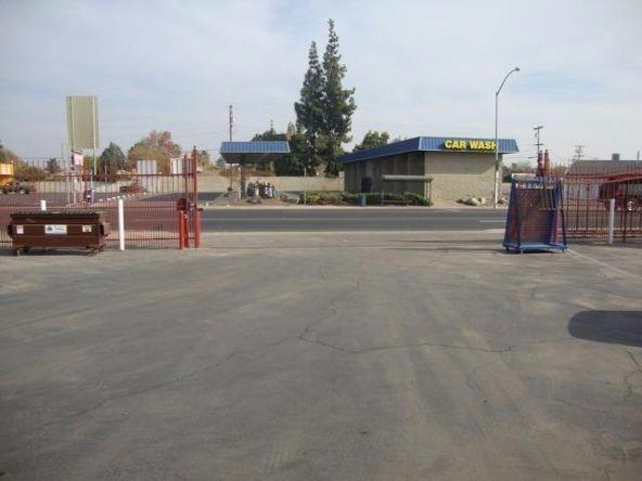 2425 North Weber Avenue, Fresno, CA 93705 Photo 7