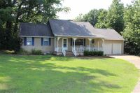 Home for sale: 93 Criswell Ln., Dyersburg, TN 38024