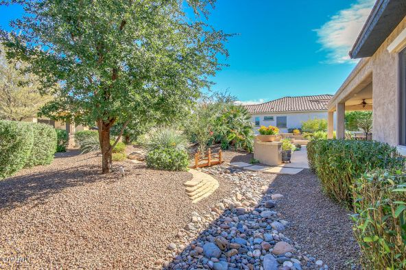 20397 N. 268th Dr., Buckeye, AZ 85396 Photo 51