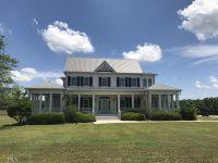 Home for sale: 3163 Old Meansville Rd., Zebulon, GA 30295