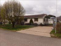 Home for sale: 306 4th Avenue, Bancroft, WV 25011