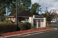 Home for sale: 3215 Shrine Rd., Brunswick, GA 31520
