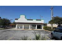 Home for sale: 1671 E. Hinson Avenue, Haines City, FL 33844