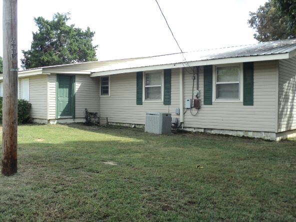 6 Cr 383, Wynne, AR 72396 Photo 16