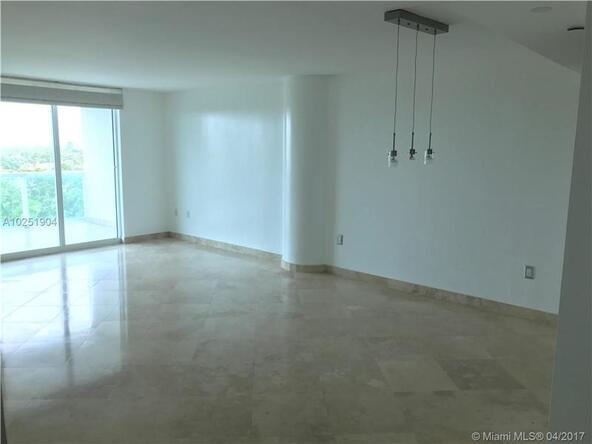 2101 Brickell Ave. # 512, Miami, FL 33129 Photo 1