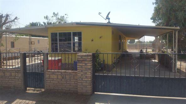 8218 S. Yavapai Ln., Yuma, AZ 85364 Photo 1