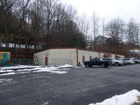 Home for sale: 486 Fairview Rd., Sylva, NC 28779