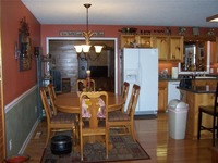 Home for sale: 215 Trimble Hollow Rd. S.E., Adairsville, GA 30103