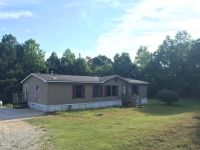 Home for sale: 160 Duncan Rd., Carrollton, GA 30116