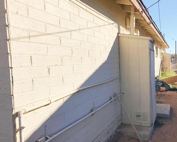 710 12th St., Casa Grande, AZ 85122 Photo 8