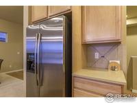 Home for sale: 612 Split Rock Dr., Loveland, CO 80537