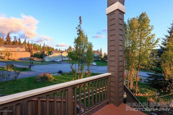 16245 Seville Park Cir., Anchorage, AK 99516 Photo 43