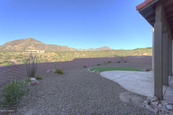 133 Vaquero Vista, Tubac, AZ 85646 Photo 35