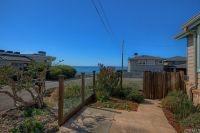 Home for sale: Chatham Ln., Cambria, CA 93428