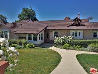 Home for sale: 19435 Shirley Ct., Tarzana, CA 91356