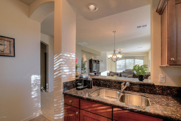 14815 N. Fountain Hills Blvd., Fountain Hills, AZ 85268 Photo 5