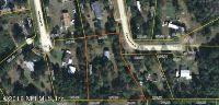 Home for sale: 2060 Crestview Ct., Middleburg, FL 32068