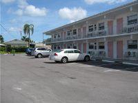 Home for sale: 908 Villas Dr. #47, Venice, FL 34285
