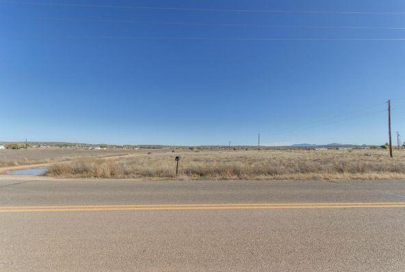499/ 500 W. Grand Canyon & Hawaii Rd., Paulden, AZ 86334 Photo 3