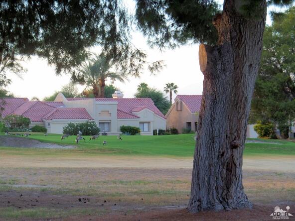 77116 Pauma Valley Way, Palm Desert, CA 92211 Photo 22
