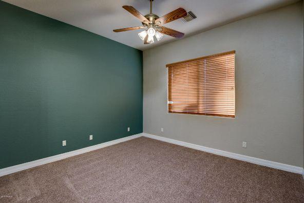 4514 W. El Cortez Pl., Phoenix, AZ 85083 Photo 39