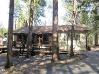 Home for sale: 25281 Rebekah Rd., Long Barn, CA 95335