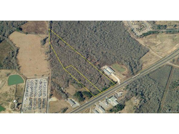 6052 Hwy. 231 Highway, Montgomery, AL 36116 Photo 1