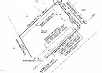 Home for sale: 18803 Hemlock Dr., Spring Lake, MI 49456