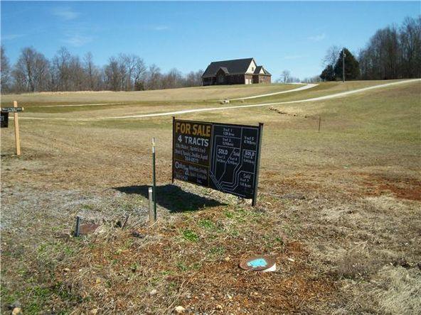 5 Mt Zion Rd., Springfield, TN 37172 Photo 1