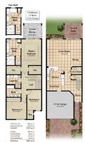 Home for sale: 180 Sword Fern Pl., Wellington, FL 33414
