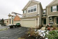 Home for sale: 613 Creekside Cir., Gurnee, IL 60031