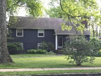 Home for sale: 143 Westfield Rd., Fanwood, NJ 07023