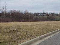 Home for sale: Lot15b Innovation Dr., Kearney, MO 64060
