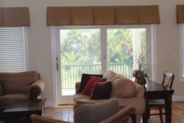 3229 Sea Horse Cir., Gulf Shores, AL 36542 Photo 5