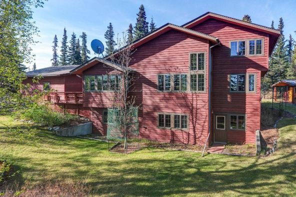 47420 Snowshoe Way, Soldotna, AK 99669 Photo 52