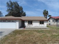 Home for sale: 2730 Murrieta Rd., Perris, CA 92571