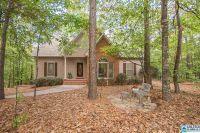 Home for sale: 6 Wildwood Way, Calera, AL 35040