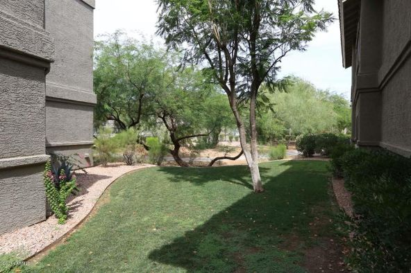 15050 N. Thompson Peak Parkway, Scottsdale, AZ 85260 Photo 20