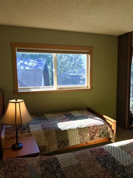141 Lakeview Blvd. #15, Mammoth Lakes, CA 93546 Photo 10