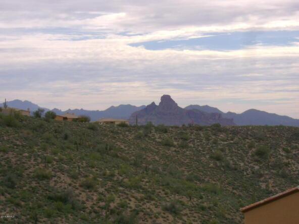 10931 N. Crestview Dr., Fountain Hills, AZ 85268 Photo 3