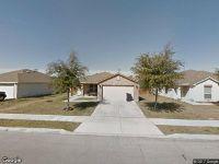 Home for sale: Saratoga Knoll, Selma, TX 78154