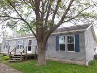 Home for sale: 404 Simpson St., Cisne, IL 62823