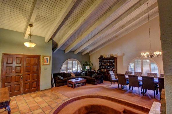 11001 N. 60th St., Scottsdale, AZ 85254 Photo 2