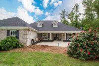 Home for sale: 2519 Avilla Springs Ct., Benton, AR 72019
