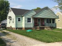 Home for sale: 205 E. Spies St., Boswell, IN 47921