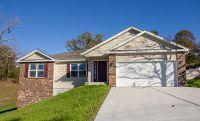 Home for sale: 520 Oak Brook Estates Ln., Walnut Shade, MO 65771