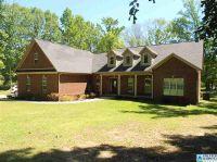 Home for sale: 10 Riverview Dr., Cropwell, AL 35054