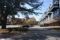 Home for sale: 414d Pettigru St., Greenville, SC 29601