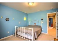 Home for sale: 682 Lorimore Pass, Canton, GA 30115